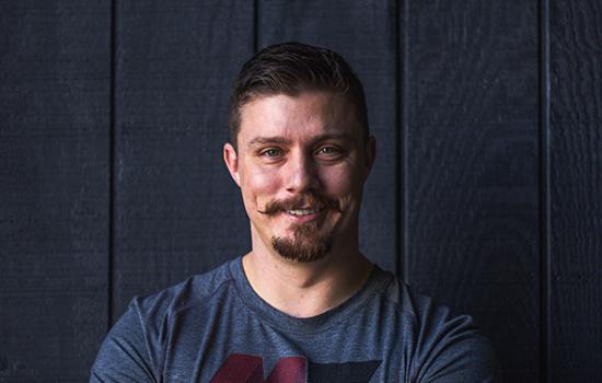 Matthew Sigler, PT, DPT, CSCS