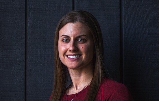 Stacey Strayer, PT, DPT